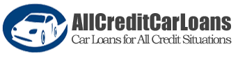 All Credit Car Loans – Montana Logo